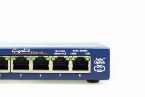gigabit-switch